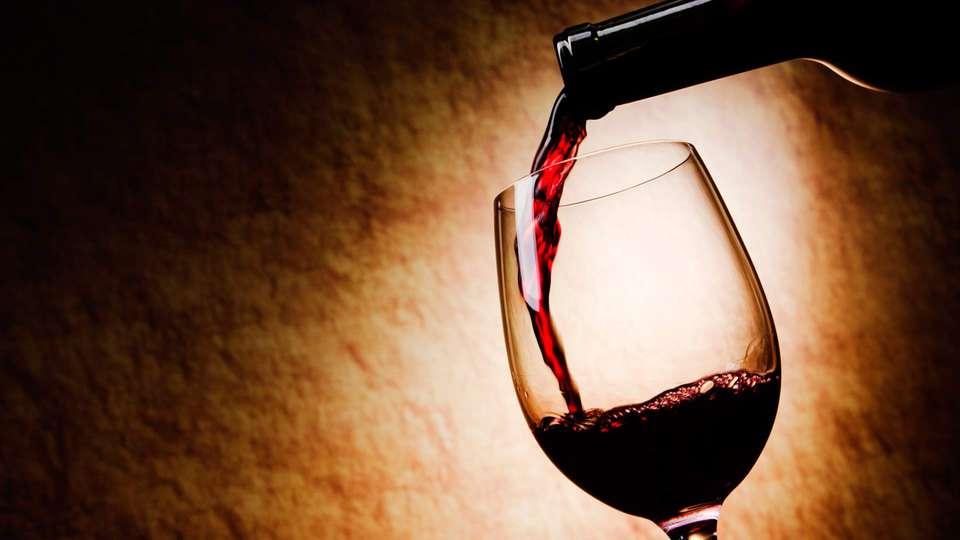 ETH Rioja  - EDIT_wine.jpg