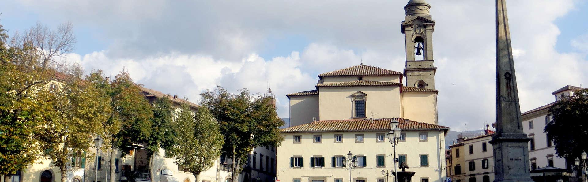 Grand Hotel Impero Spa & Resort - Edit_CastelDiPiano.jpg