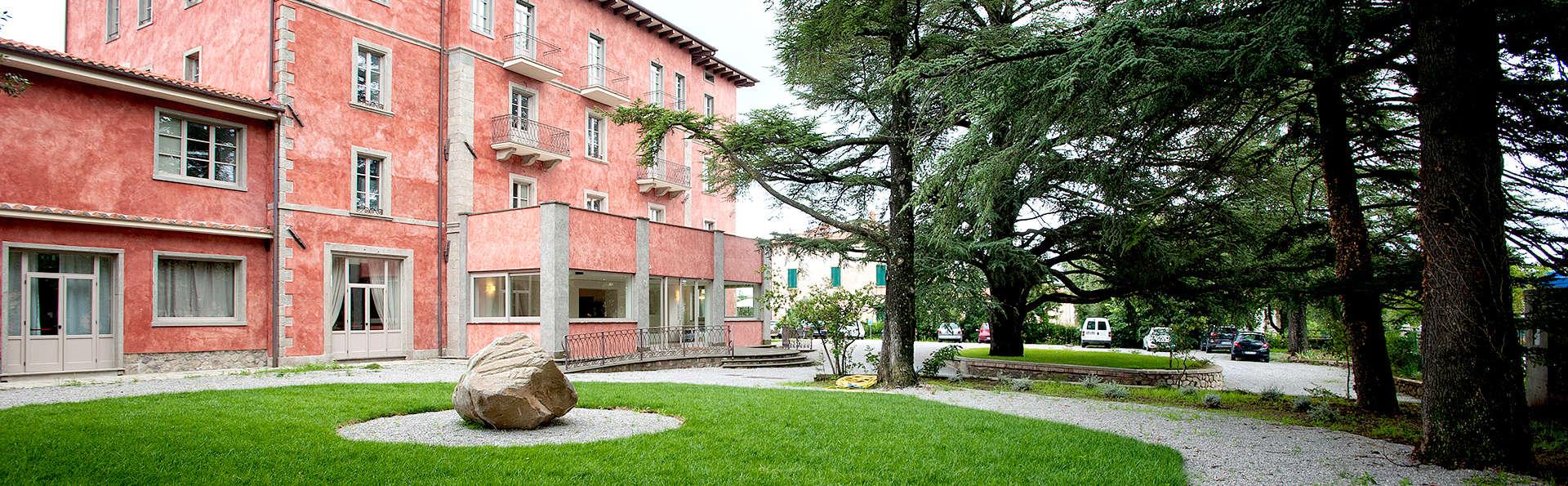 Grand Hotel Impero Spa & Resort - Edit_Front3.jpg
