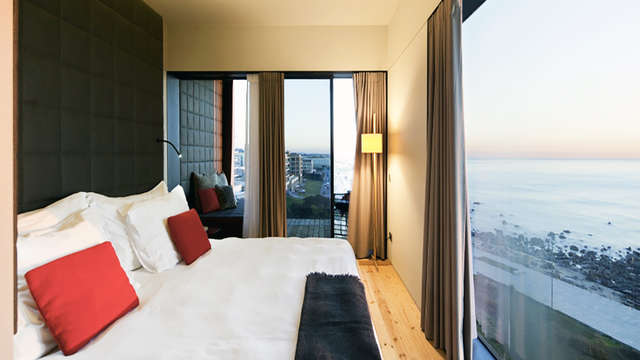 Golden Tulip Porto Gaia Hotel Spa