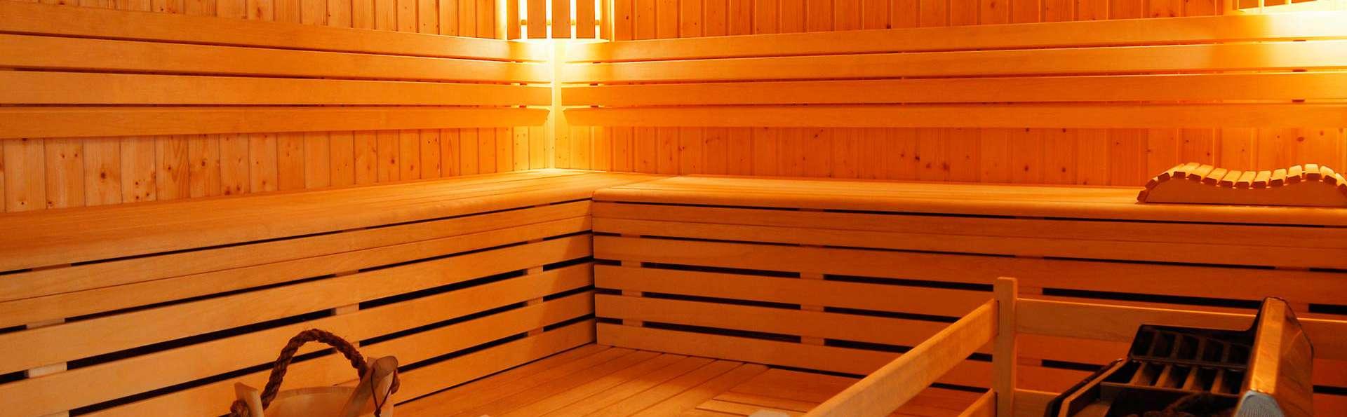 Néméa Toulouse Saint-Martin - EDIT_sauna.jpg