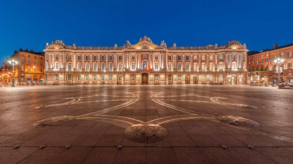 Néméa Toulouse Saint-Martin - EDIT_destination.jpg