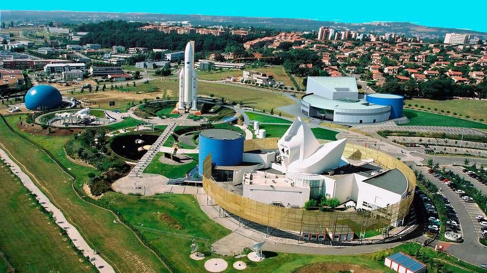 Néméa Toulouse Saint-Martin - EDIT_espace1.jpg