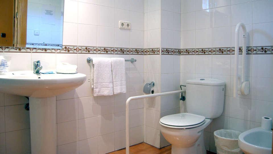Hotel Quéntar - edit_bathroom4.jpg