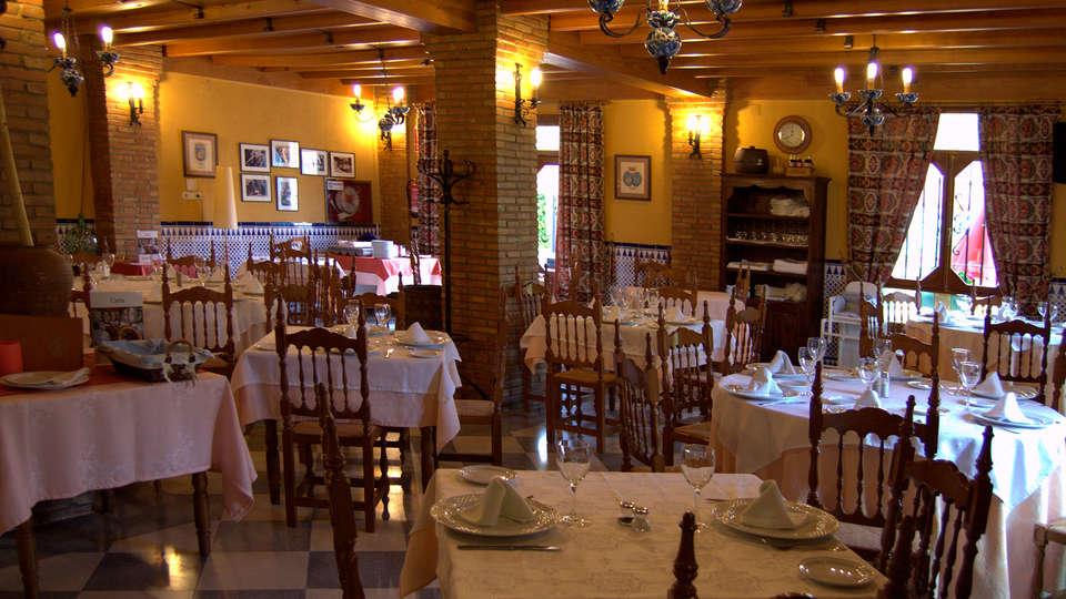 Hotel Quéntar - edit_restaurant1.jpg