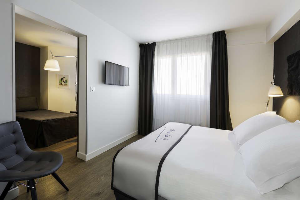 Best Western Plus Hôtel Littéraire Alexandre Vialatte - BWCLERMONT008.jpg