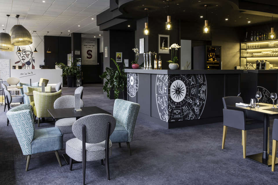 Best Western Plus Hôtel Littéraire Alexandre Vialatte - BWCLERMONT029.jpg