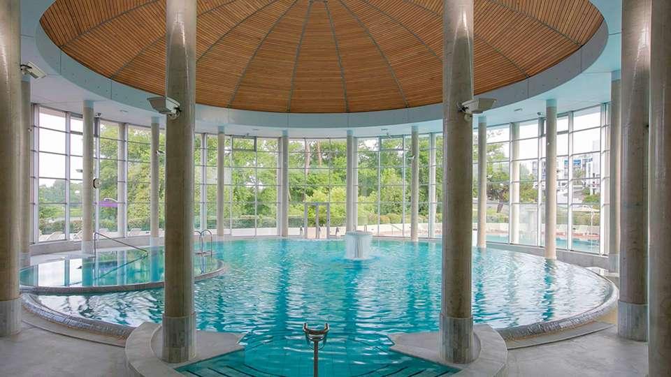 BEST WESTERN Hôtel Sourceo - EDIT_NEW_spa5.jpg