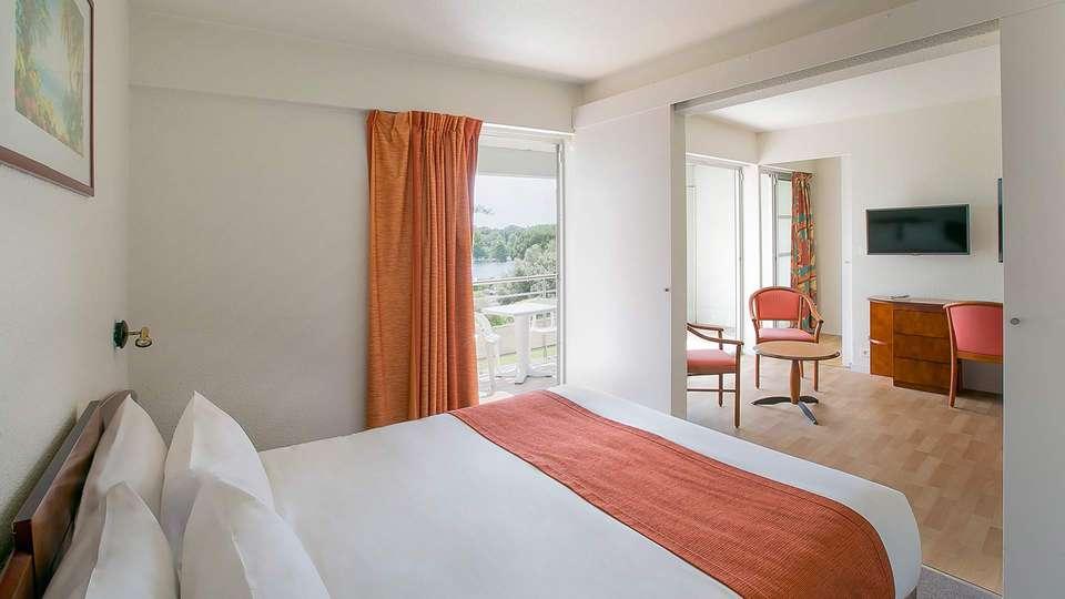BEST WESTERN Hôtel Sourceo - EDIT_NEW_room1.jpg