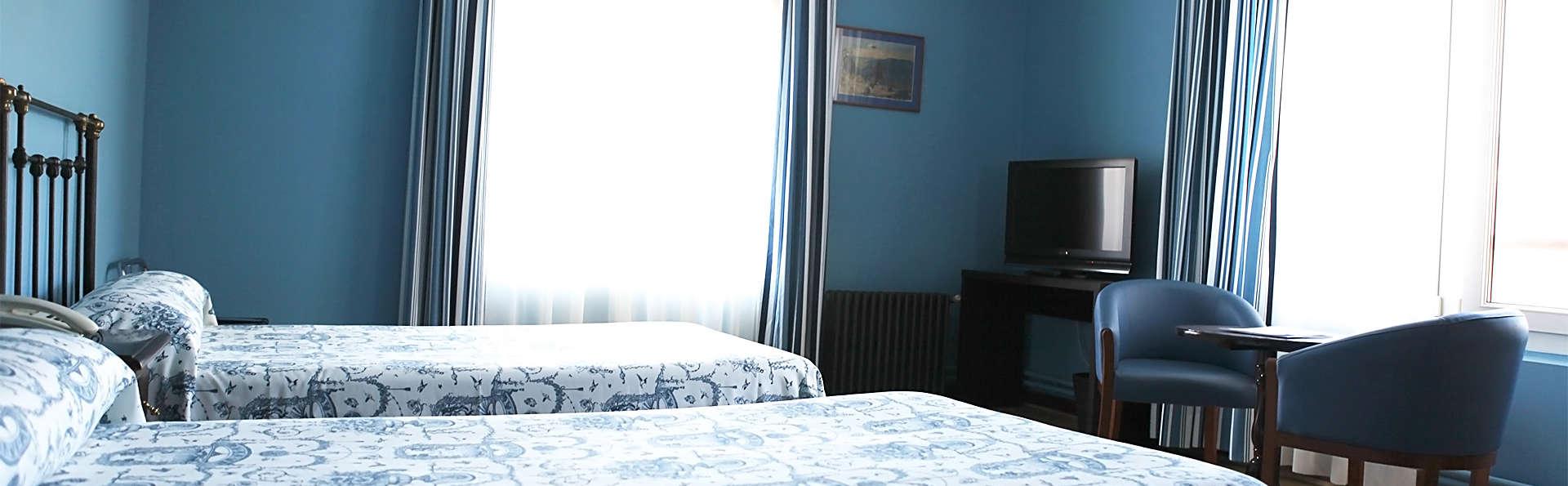 Gran Hotel Balneario de Liérganes - EDIT_room5.jpg