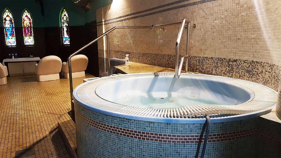 Gran Hotel Balneario de Liérganes - EDIT_spa4.jpg