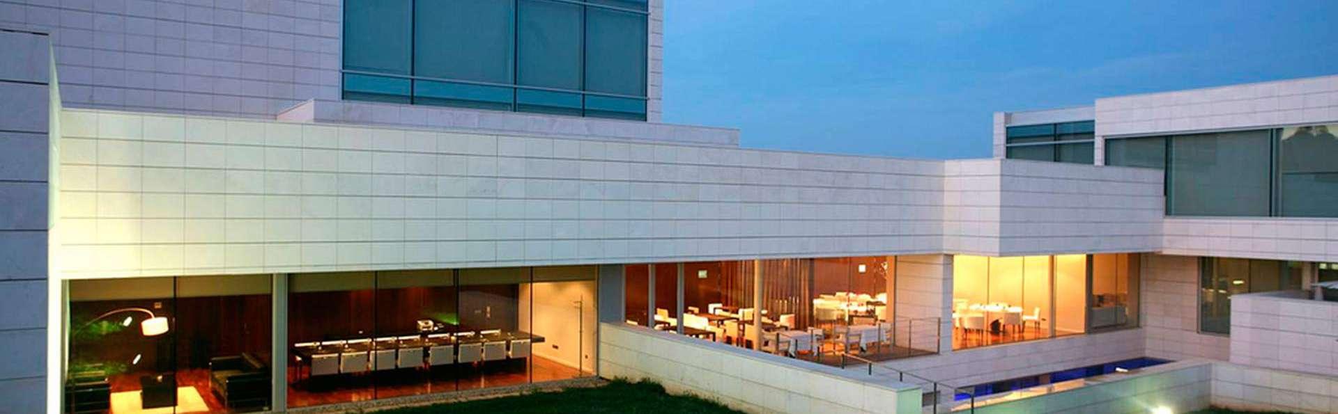 Finca Prats Hotel Golf & Spa - EDIT_front.jpg