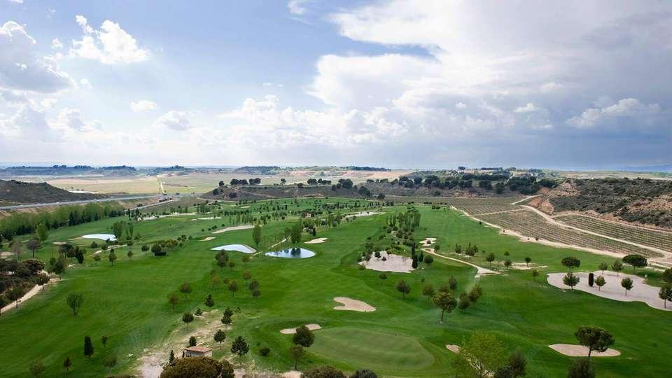 Finca Prats Hotel Golf & Spa - EDIT_view.jpg