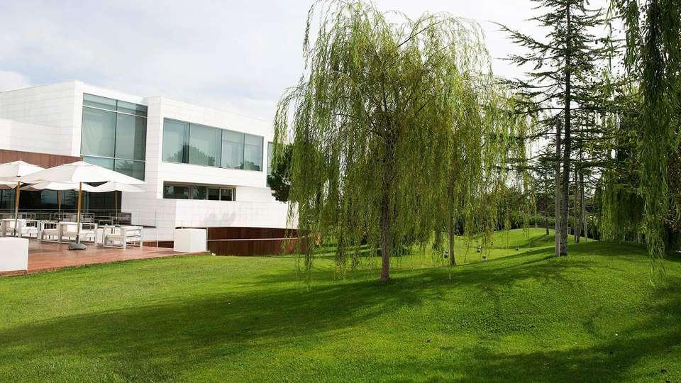 Finca Prats Hotel Golf & Spa - EDIT_front1.jpg