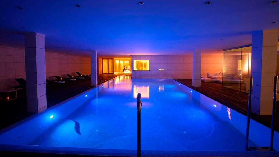 Finca Prats Hotel Golf & Spa - EDIT_pool.jpg