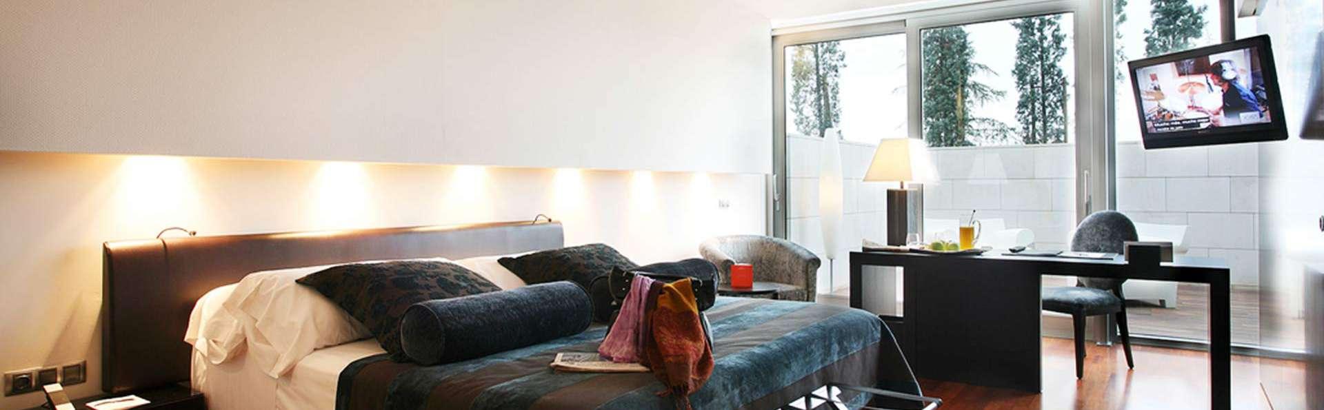 Finca Prats Hotel Golf & Spa - EDIT_room.jpg