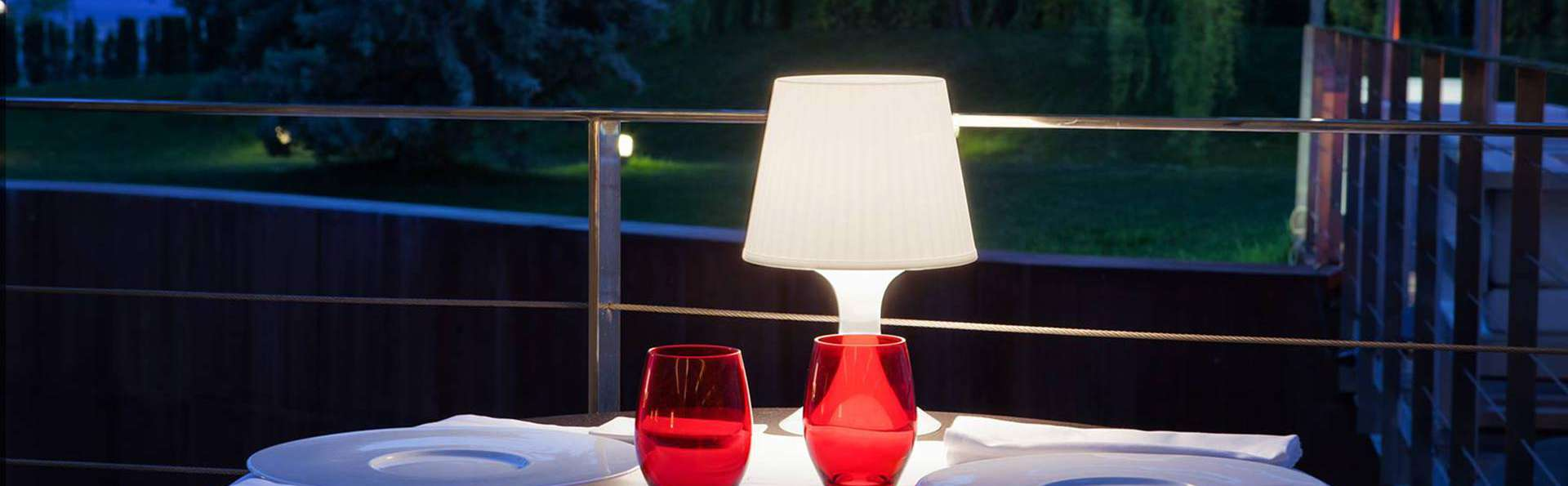 Finca Prats Hotel Golf & Spa - EDIT_terrace3.jpg