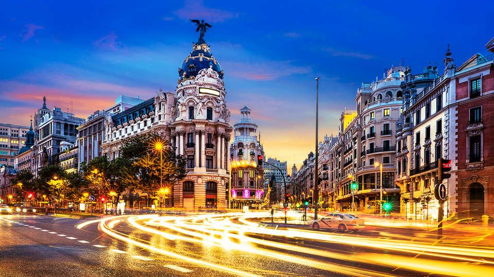 The Walt Madrid - edit_madrid3.jpg