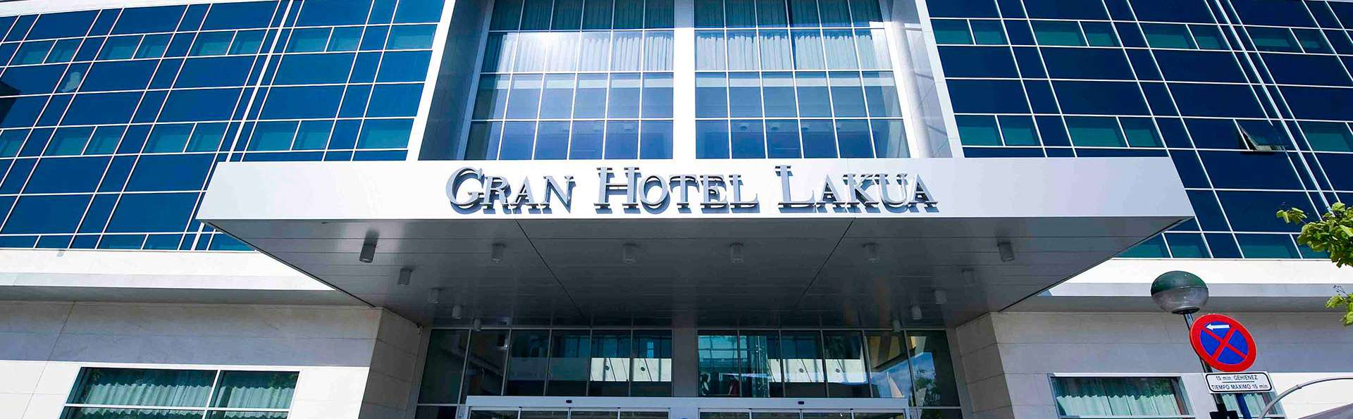 Gran Hotel Lakua - EDIT_front3.jpg