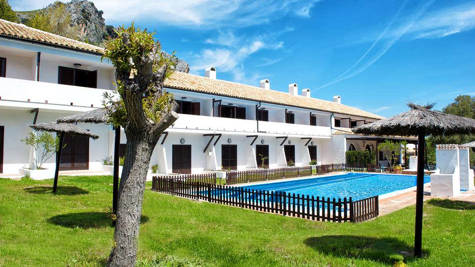 Hotel Villa de Grazalema - Edit_Front.jpg