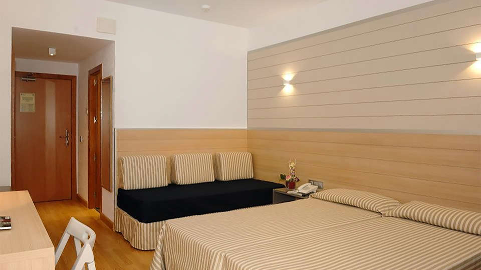 Gran hotel Flamingo (Adults Only) - EDIT_room7.jpg