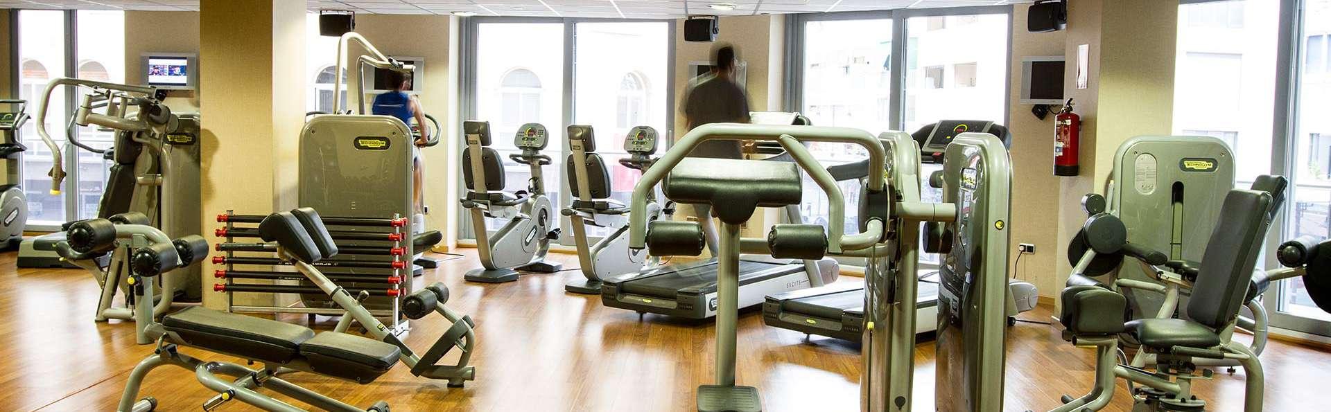 Gran Hotel Sol y Mar (Adults Only) - EDIT_gym.jpg