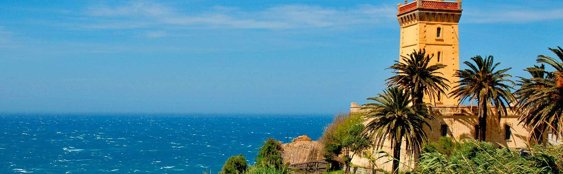 Kenzi Solazur Hotel - EDIT_Tanger.jpg