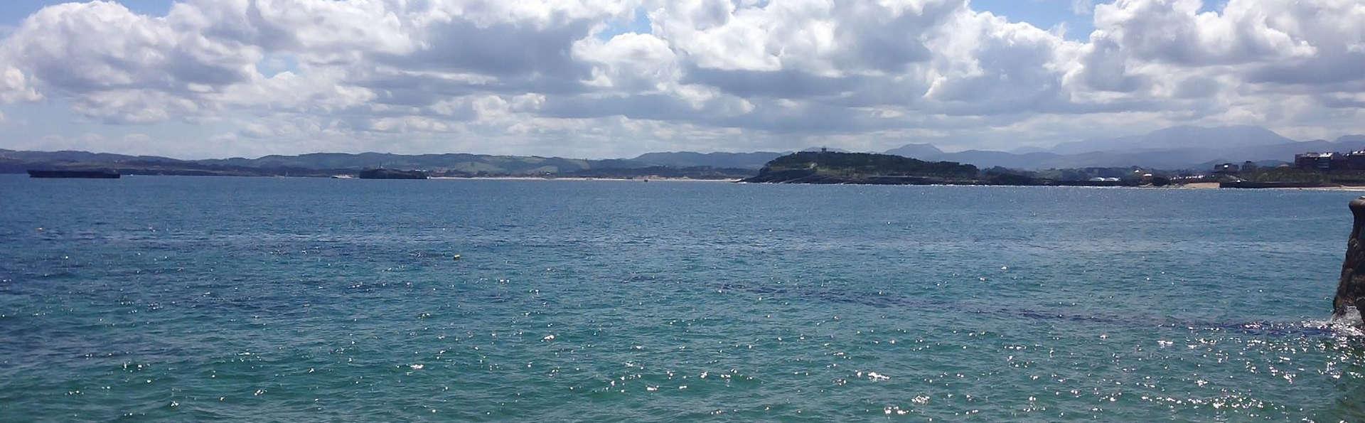 Hotel Spa Felisa - edit_playa-del-sardindero-santander.jpg