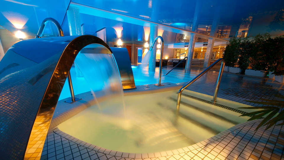 Hotel Spa Felisa - edit_spa4.jpg