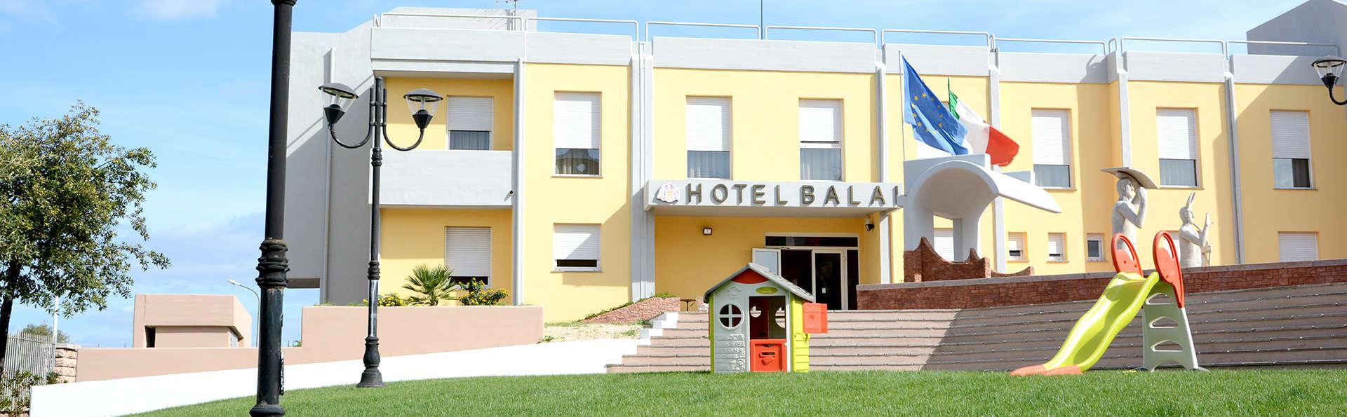 Hotel Balai Sardegna - Edit_Front2.jpg