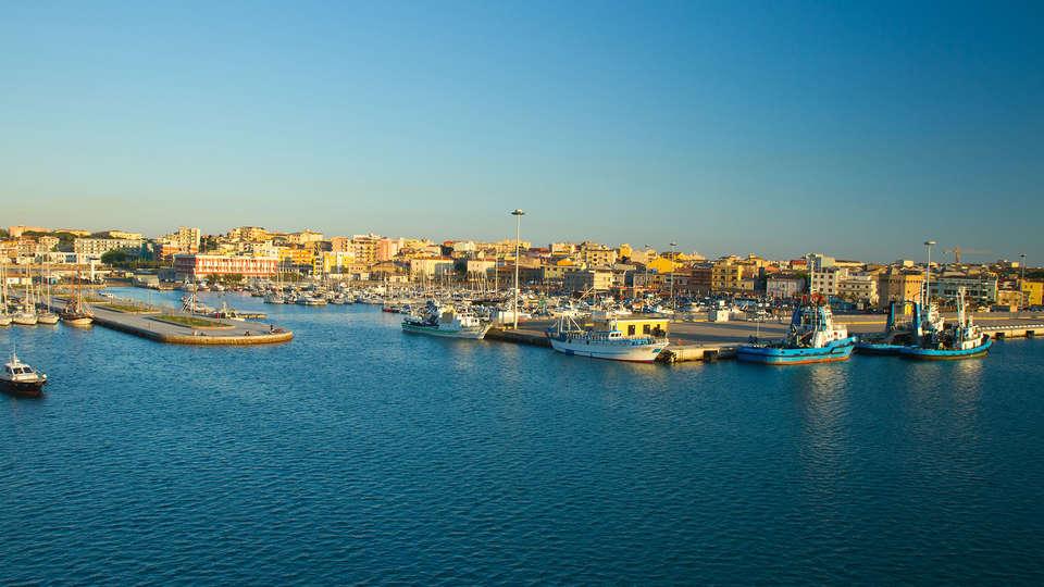 Hotel Balai Sardegna - Edit_PortoTorres2.jpg