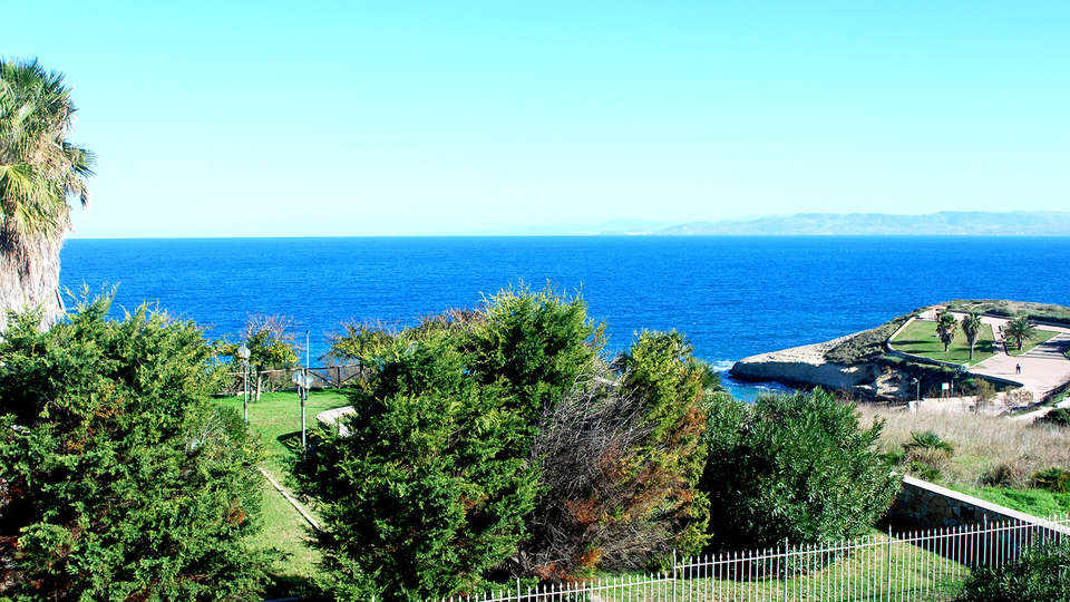 Hotel Balai Sardegna - Edit_View.jpg