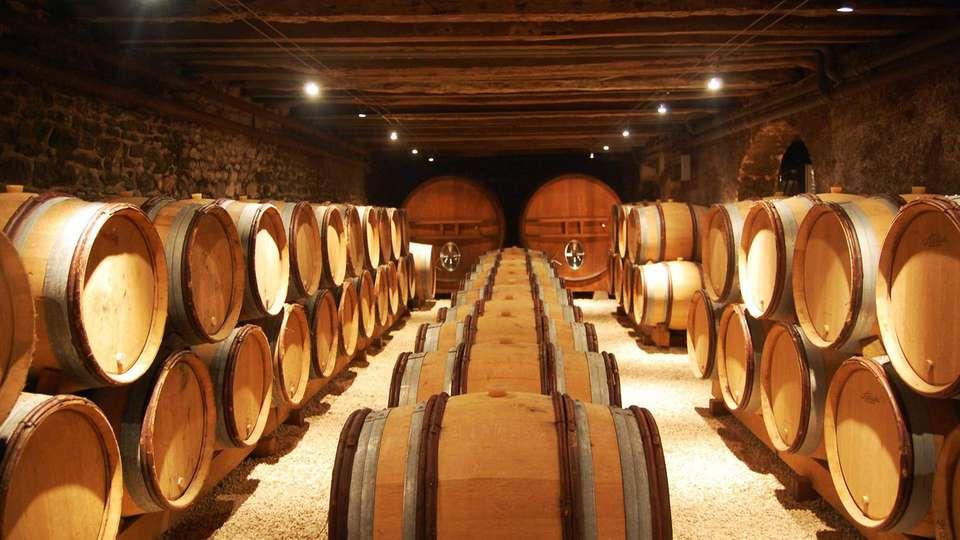 Les Terrasses de Saumur - EDIT_winerie.jpg