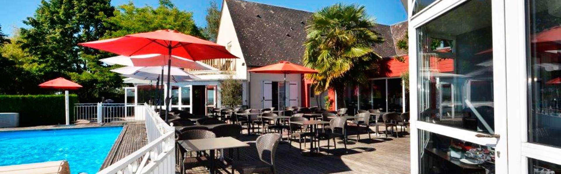 Les Terrasses de Saumur - EDIT_exterior.jpg