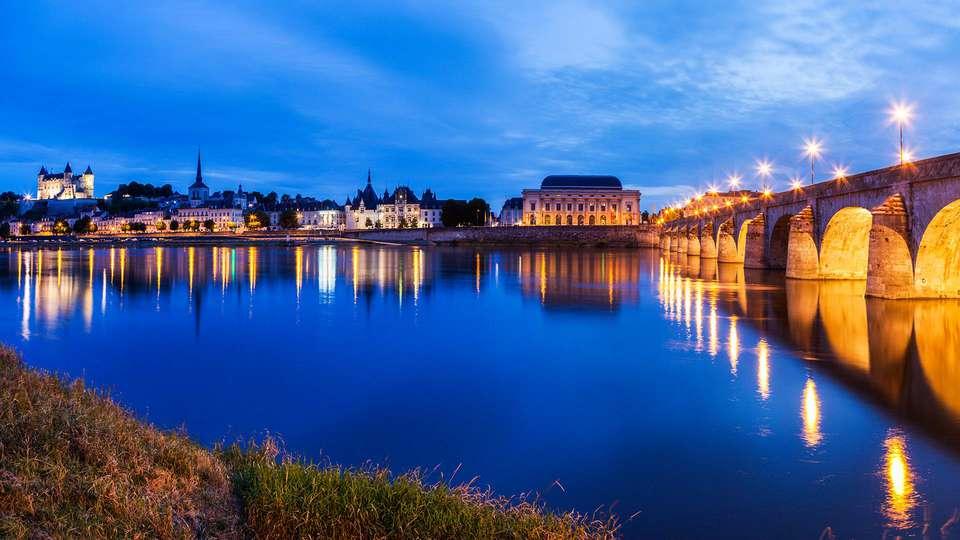 Les Terrasses de Saumur - EDIT_destination1.jpg