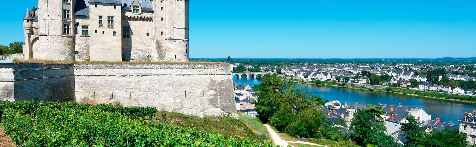 Les Terrasses de Saumur - EDIT_destination2.jpg