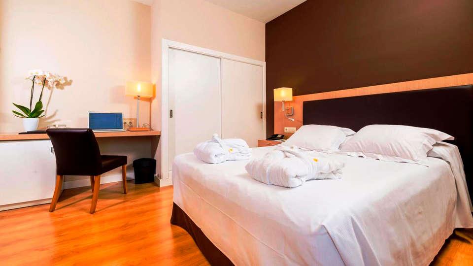 Gran Hotel Monterrey - edit_comfort2.jpg