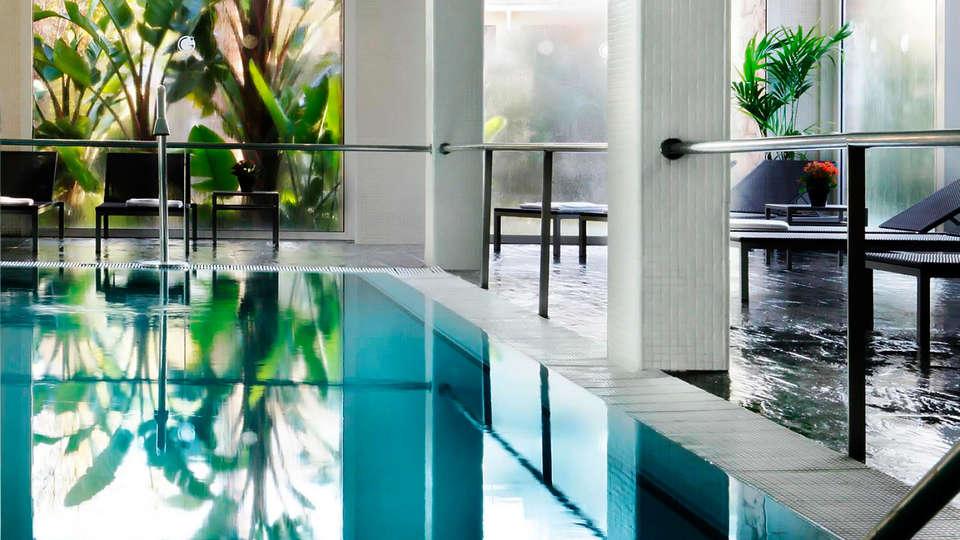 Gran Hotel Monterrey - edit_pool4.jpg