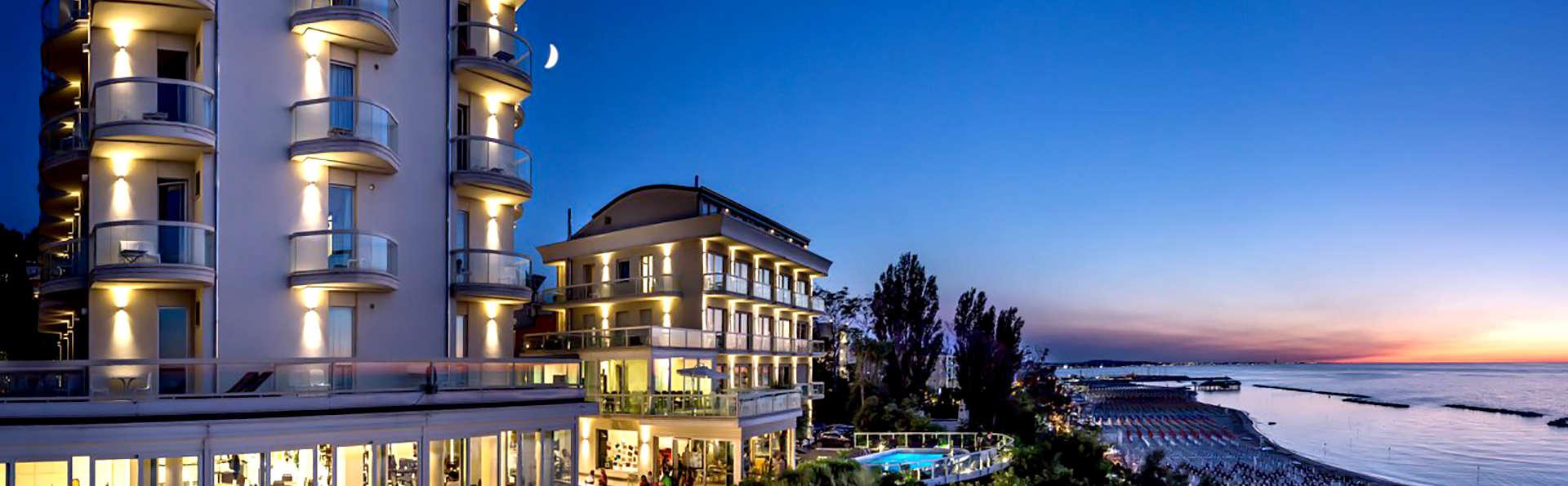 Hotel Sans Souci - Edit_Front3.jpg