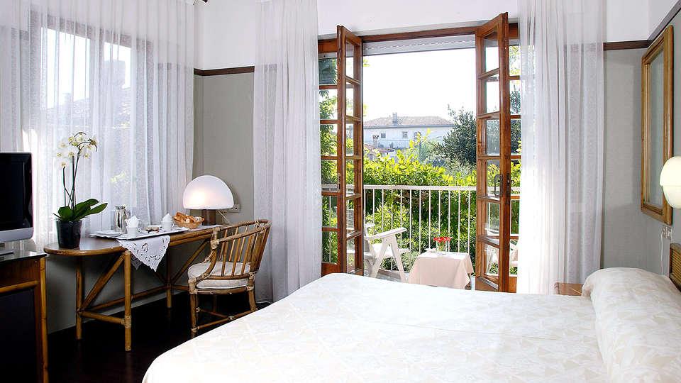 Hotel Villa Mabapa - EDIT_NEW_STANDARD.jpg