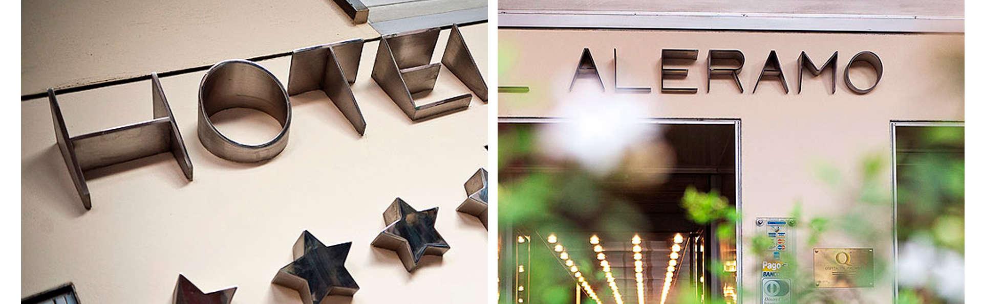 Hotel Aleramo - Edit_Front.jpg