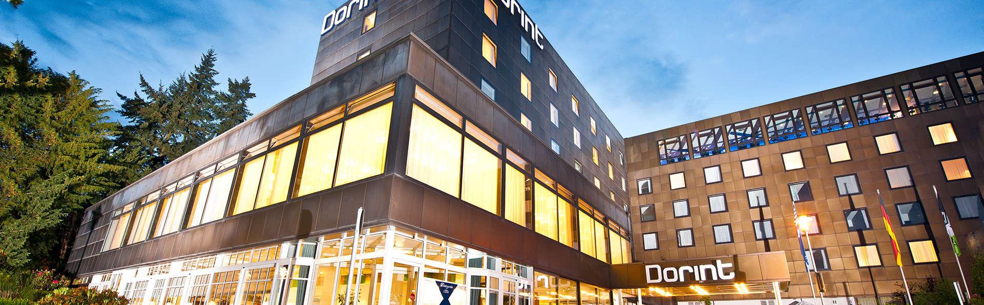 Dorint Parkhotel Mönchengladbach - Edit_Front2.jpg