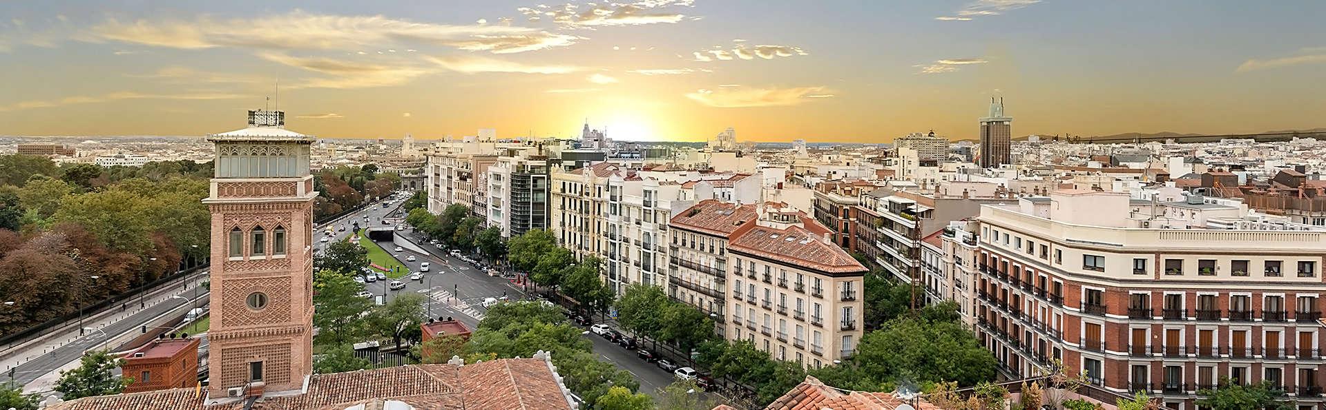 H10 Puerta de Alcalá - EDIT_view5.jpg