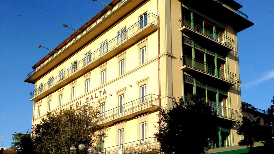 Grand Hotel Croce di Malta - Edit_Front.jpg