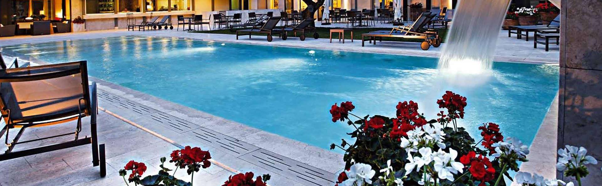 Grand Hotel Croce di Malta - Edit_Pool.jpg
