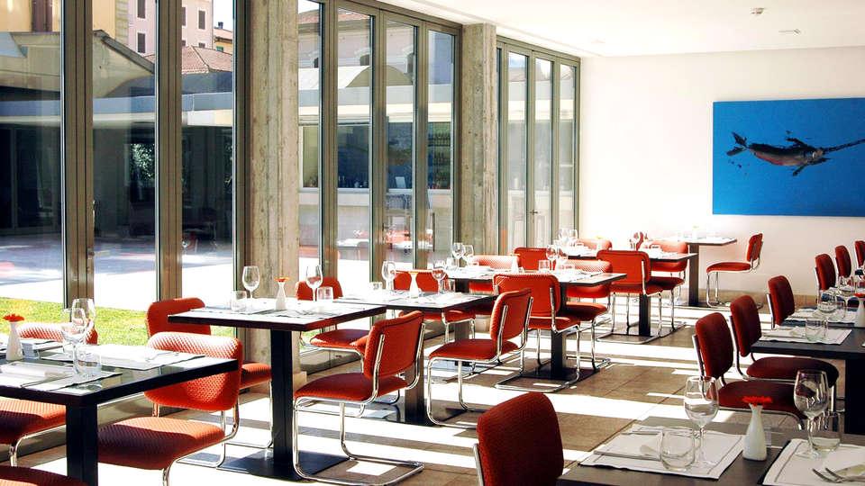 Grand Hotel Croce di Malta - Edit_Restaurant3.jpg