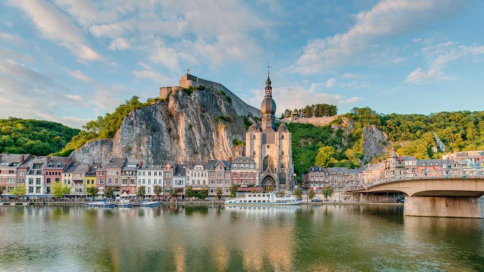 Castel de Pont-a-Lesse - edit_dinantX.jpg