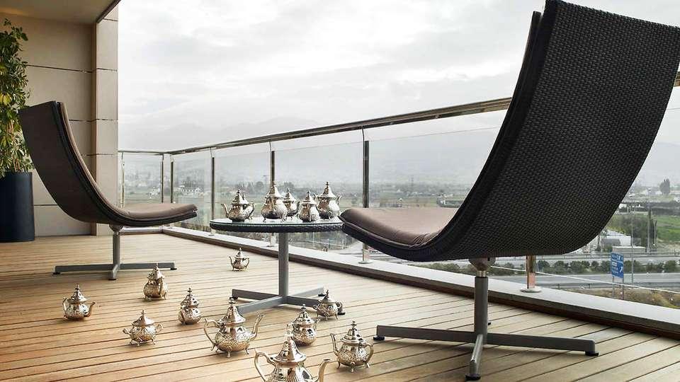 Hotel Abades Nevada Palace - EDIT_balcony.jpg