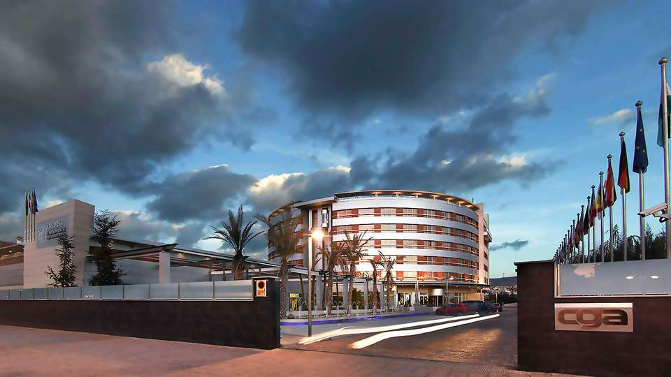 Hotel Abades Nevada Palace - EDIT_front.jpg