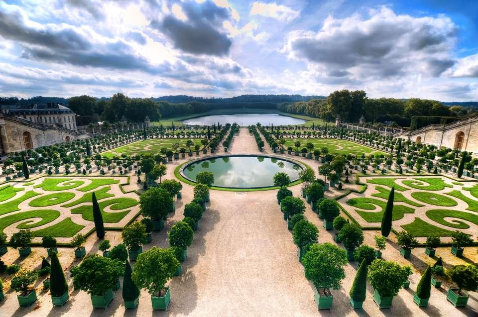 Ibis Styles Versailles Guyancourt - Fotolia_38398337_Subscription_XL.jpg